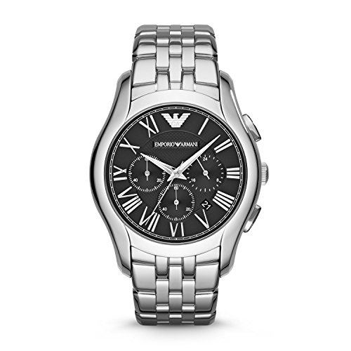 Emporio Armani Men's Watch AR1786