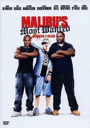 malibus-most-wanted-rapimento-a-malibu-italia-dvd