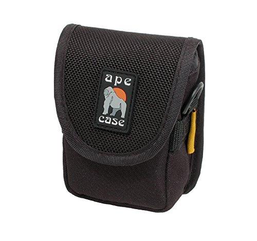 ape-case-basics-ac120-mini-digital-kamera-tasche