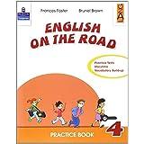 English on the road. Practice book. Per la Scuola elementare: 4