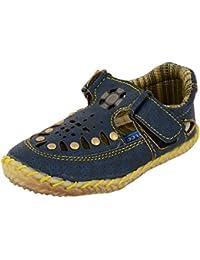 ESSENCE Baby Boys' Outdoor Sandals