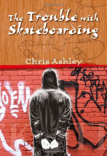 the-trouble-with-skateboarding