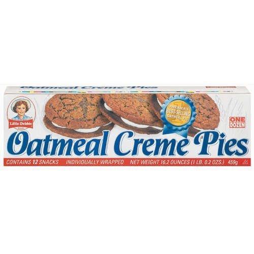 little-debbie-oatmeal-creme-pies-1-case-of-12-boxes-by-little-debbie