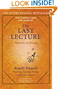 #10: The Last Lecture