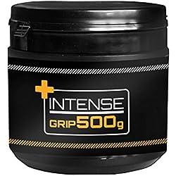 Intense Grip, balonmano Resina 500gramos de lata