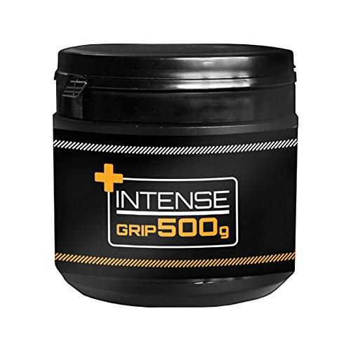 Intense Grip, Handballharz 500 Gramm-Dose