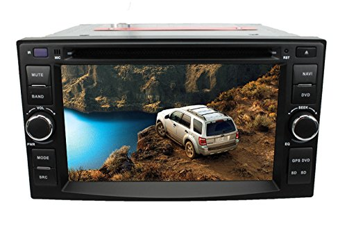 likecar-62-inch-2din-in-dash-touch-screen-car-dvd-player-for-kia-cerato-proceed-ceed-sportage-sorent