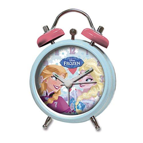 Frozen - Despertador (CYP Imports 03424)