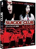 Suicide Club [Edizione: Francia]