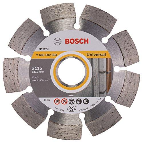 bosch-2608602564-diamond-cutting-disc-expert-for-universal