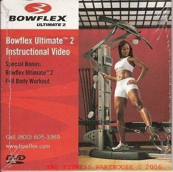 bowflex-ultimate-2-instructional-dvd-workout-by-bowflex