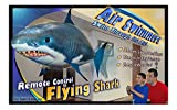 Flipco Air Swimmer Remote Control Inflatable Flying Shark Replacement Balloon