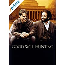 Good Will Hunting [dt./OV]