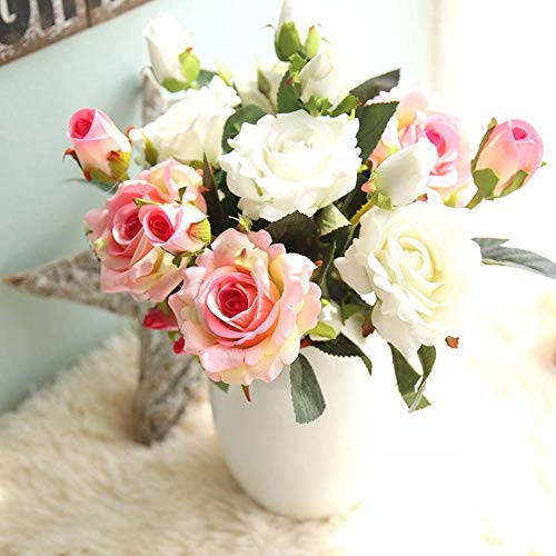 artificial-flowers-fake-flowers-silk-plastic-artificial-roses-9-heads-bridal-wedding-bouquet-for-hom