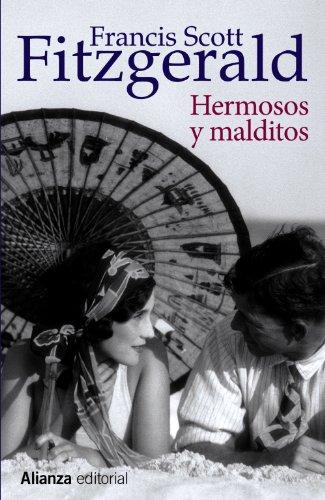 Descargar Libro Libro Hermosos Y Malditos (13/20) de Francis Scott Fitzgerald
