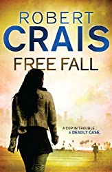Free Fall (Cole and Pike Book 4)