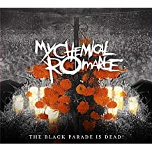 Black Parade Is Dead the