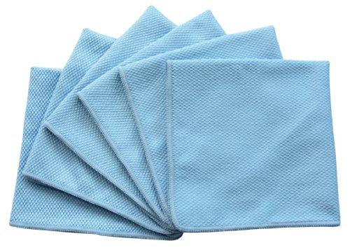 sinland-chiffons-microfibre-de-nettoyage-pour-les-appareils-en-acier-inoxydable-lunettes-chiffon-a-l