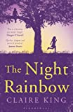 Image de The Night Rainbow