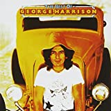 Songtexte von George Harrison - The Best of George Harrison