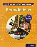 ISBN 1408523167