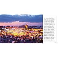 Romantic-Le-50-destinazioni-pi-romantiche-al-mondo-Ediz-a-colori