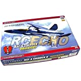 RCECHO® Hasegawa Figure & Anime 1/72 ACE Combat ASF-X Shinden II SP316 Hobby 52116 H5216 with RCECHO® Full Version Apps Edition