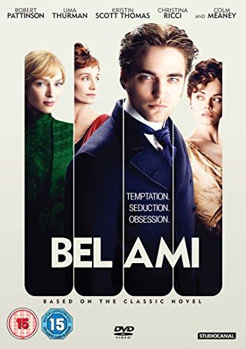 bel-ami-dvd