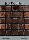 Jean-Paul Hevin - Chocolatier