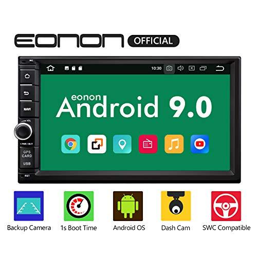 eonon GA2176 Android 9 7