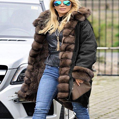 Diskret Neue Ankunft Luxus Männer Blazer Frühling Mode Marke Hohe Qualität Baumwolle Slim Fit Männer Anzug Blazer Klassische Herren Anzug Jacken Mäntel Anzüge & Blazer