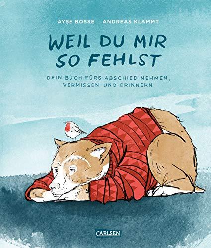 Gebundenes Verlag: Dorling Kindersley