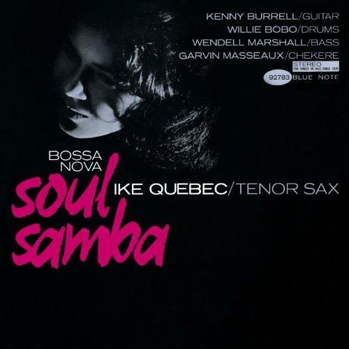 bossa-nova-soul-sambarvg