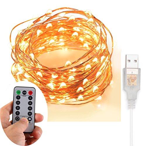 200-led-interieur-exterieur-cuivre-lumieres-fil-w-remote-chargeur-usb-etanche-eclairage-dambiance-po