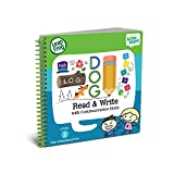 Best Toddler Boy Books - Leapfrog Leap Start Preschool Activity Book - Read Review