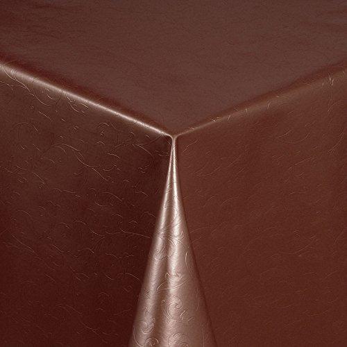 WACHSTUCH Tischdecken 03005-02