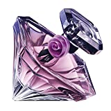 Lancome Tresor La Nuit Caresse Eau De Parfum 50ml Spray For Her