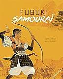 """Afficher """"Fubuki samouraï"""""""