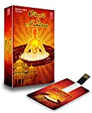 #9: Chants & Mantras (4 GB)