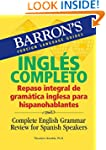 Complete English Grammar Review for S...
