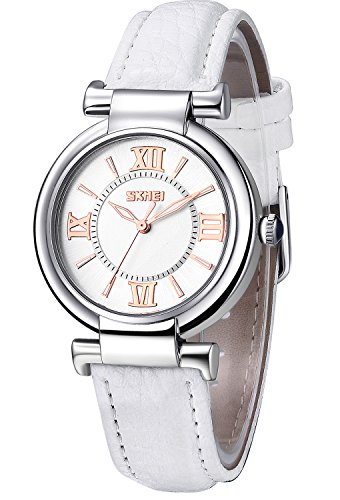 inwet-elegante-mujer-reloj-analogico-de-cuarzo-con-plata-dialblanco-cuero-correa