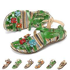 925355202 Ladies bohemian style flat shoes uk - Casual Women s Shoes