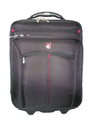 wenger-wa-7020-02-vertical-roller-travel-case-for-up-to-17-inch-notebooks-with-organiser-compartment