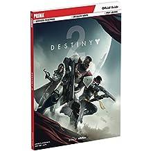 Destiny 2 (Standard Edition)