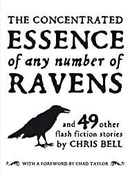 The Concentrated Essence of Any Number of Ravens