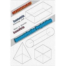 Suchergebnis auf Amazon.de für: isometrie: Bürobedarf & Schreibwaren