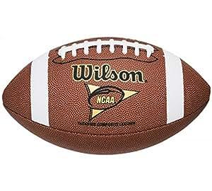 Wilson Football NCAA Gameball Replica