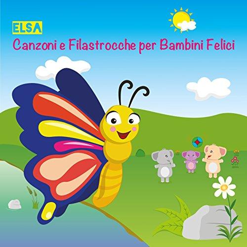 Cantaascuola Le Canzoni Della Maestra Di Elisa Pooli Su Amazon