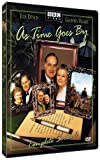 As Time Goes By - Complete Series 6 by BBC Home Entertainment