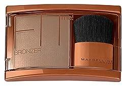 Maybelline Fit Me!, Bronzer Medium Bronze, 4g